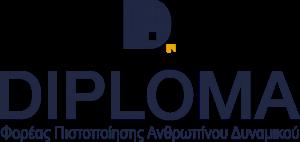 DIPLOMA-300x142