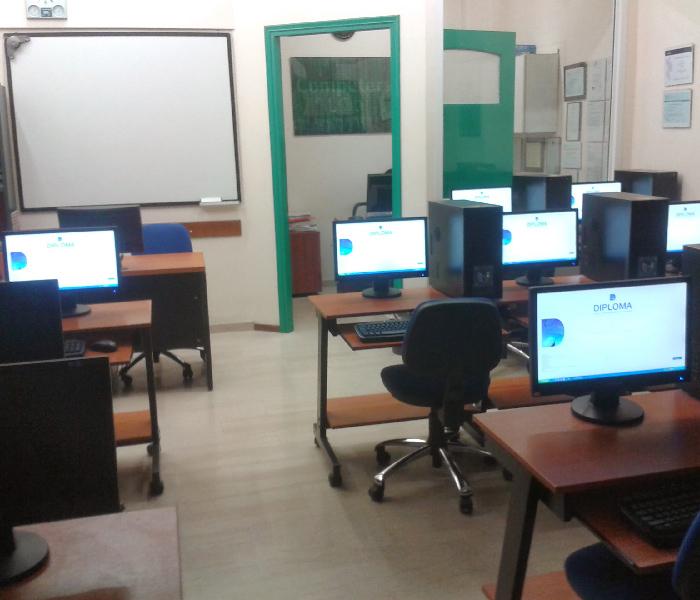 Προετοιμασία Εξέτασης Diploma