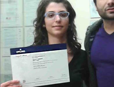 Diploma Basic 7 ενοτήτων & Expert