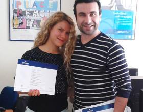 Diploma Basic 7 & Diploma Expert