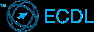 NEW_LOGO_ECDL