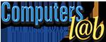 Computers L@b Παπαγιαννόπουλος - Κέντρο Δια Βίου Μάθησης Επιπέδου 1 – Πληροφορικής