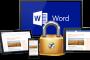 Πως βάζουμε κωδικό ασφαλείας σε έγγραφο του Word
