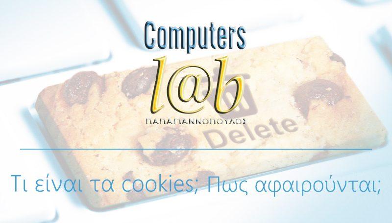 Computers-Lab-cookies